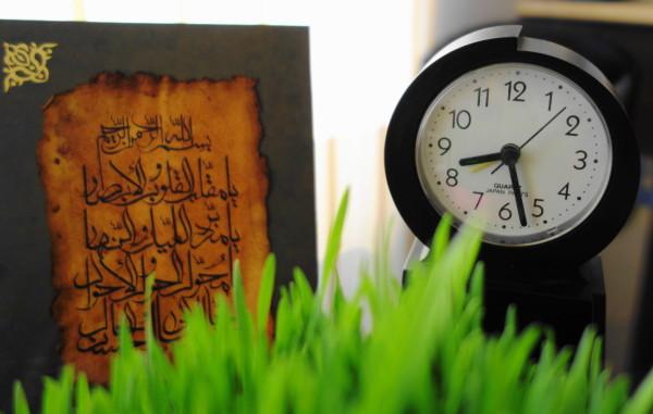 1393 nowruz happy-new-year celebration عید نوروز