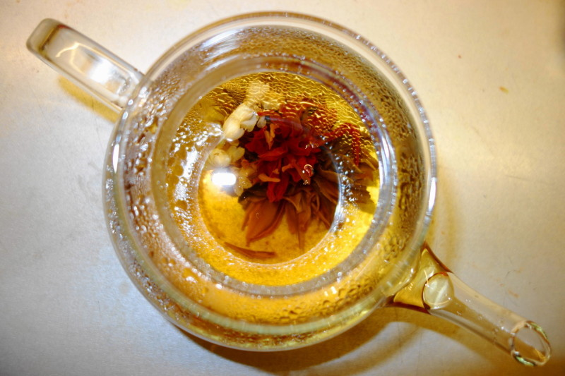 qeshm island persian-gulf white-tea جزیره هنگام