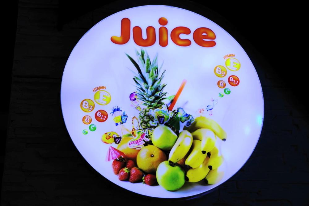 qeshm island persian-gulf juice