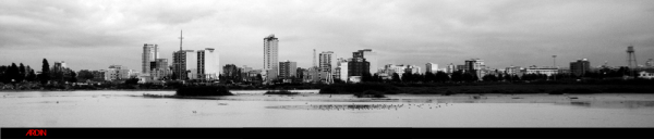 babolsar-river1