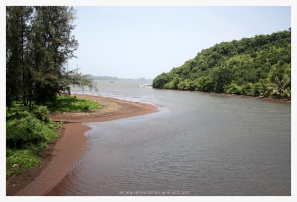 konkan coast