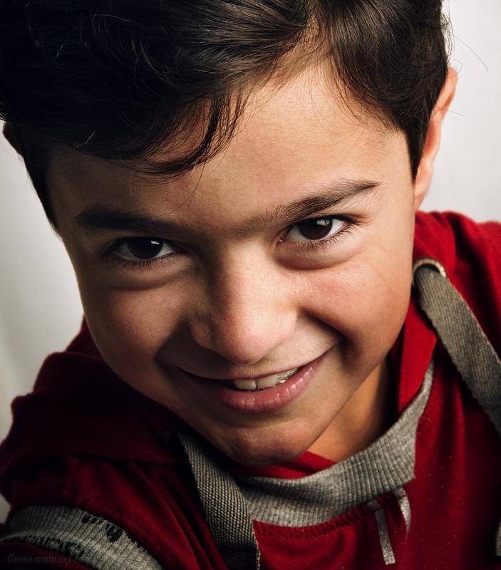 Child,portrait,Children,rasht photography,gusto