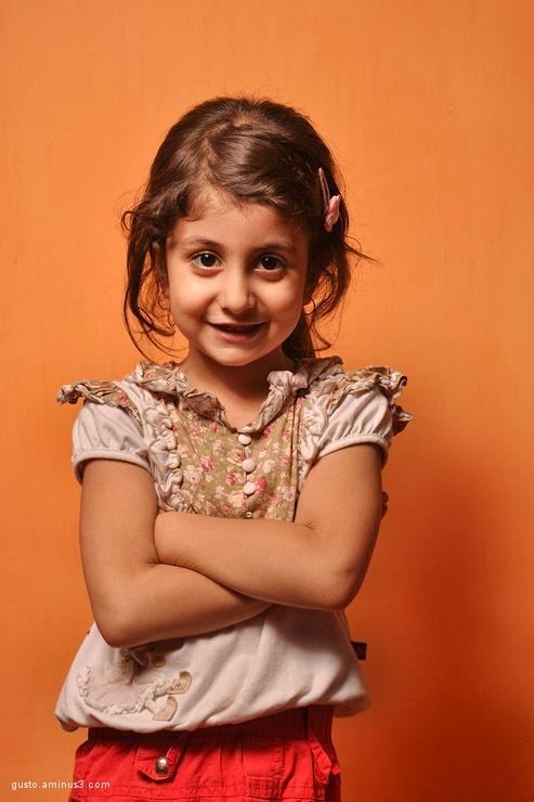 children,portrait,Amir,Rasht Photographer