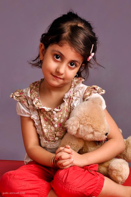 childrenportrait,kids,girl,rasht photographer