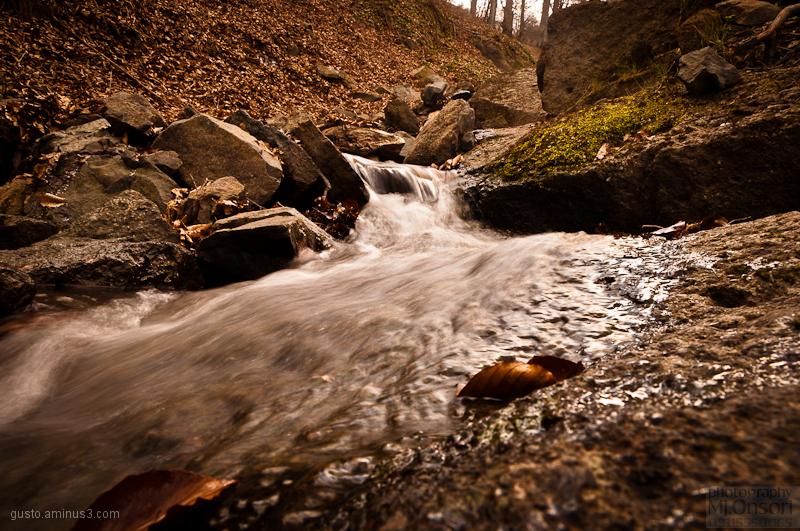 landscape,rural,jungle,khalkhal,