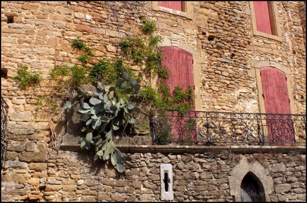 Sérignan-du-Comtat