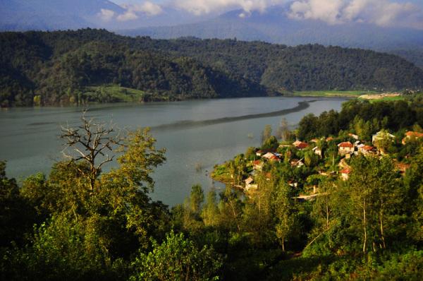 Alborz Dam 36.221288,52.808132