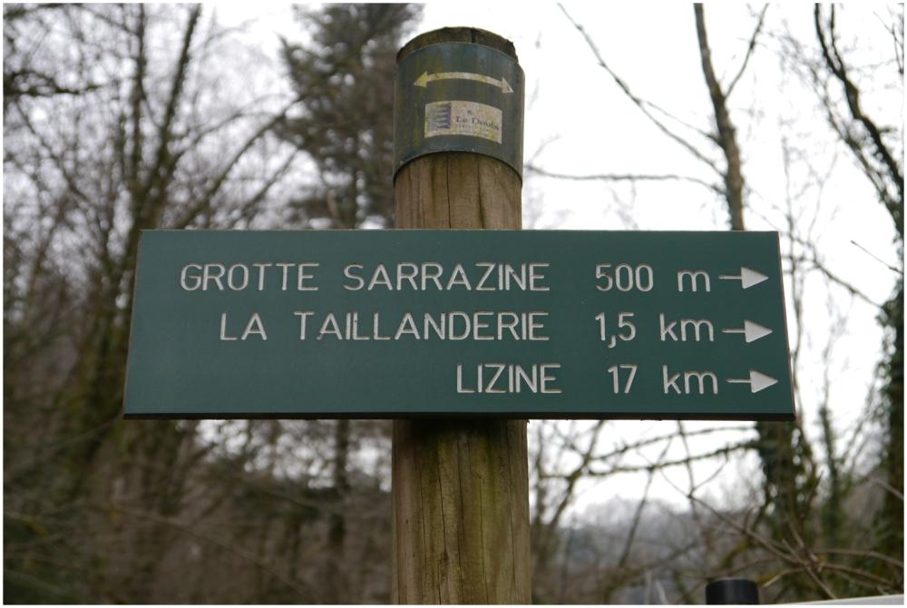 grottig, der sarrazin