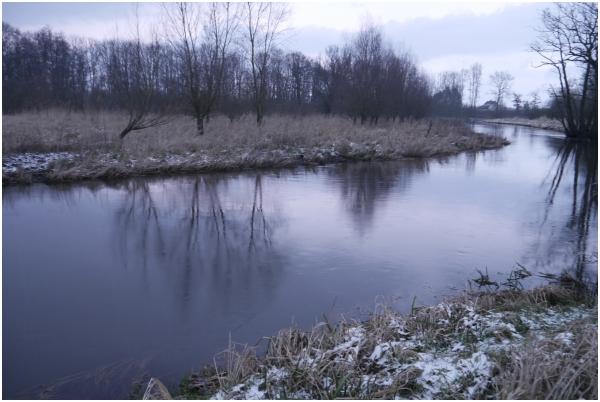 winterflow