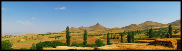 کوه-mount