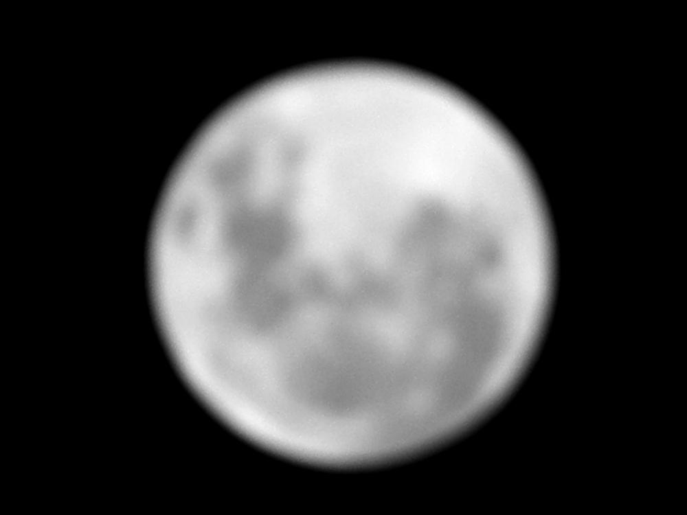 0.30, 6 de Mayo de 2012