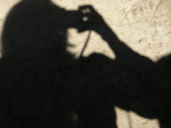 Mi sombra