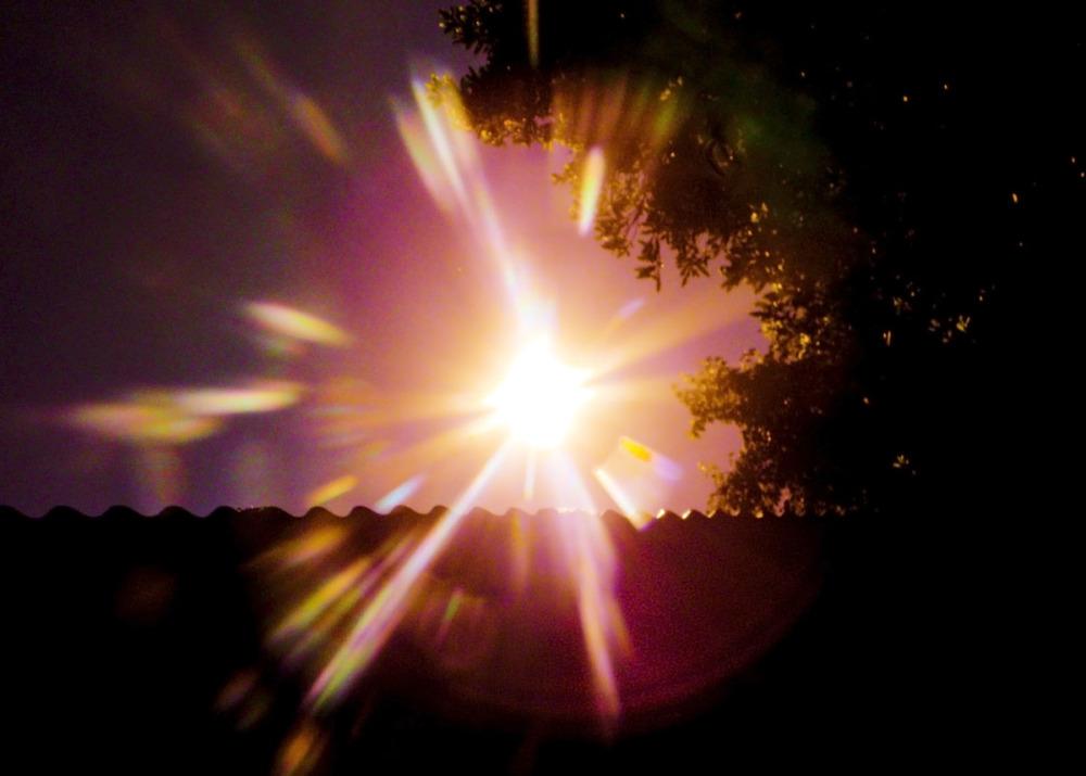 Iluminación 3/3