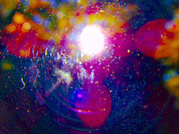 Fantasía Solar  5 - 5