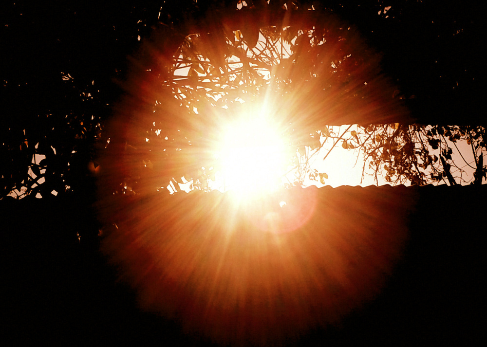Vista Solar