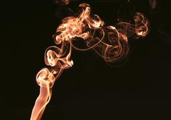 Volutas de humo  4   4