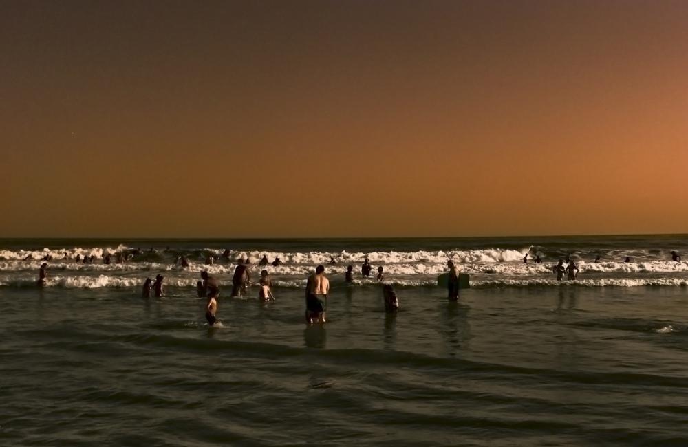 Día de playa 2 - 2
