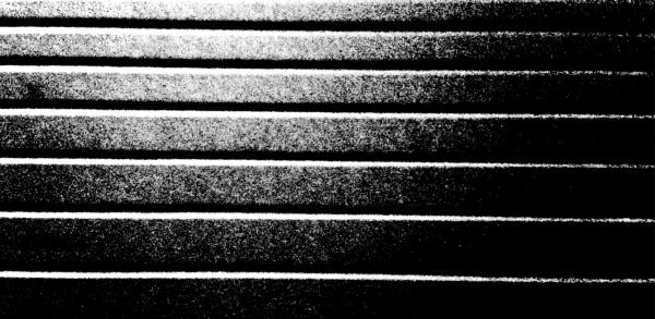 Luz y sombra  1 - 4