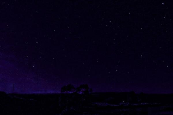 Foto Nocturna 2 - 3