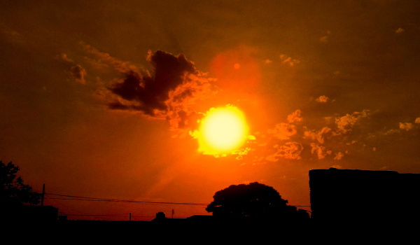 Puesta de sol 5 - 7