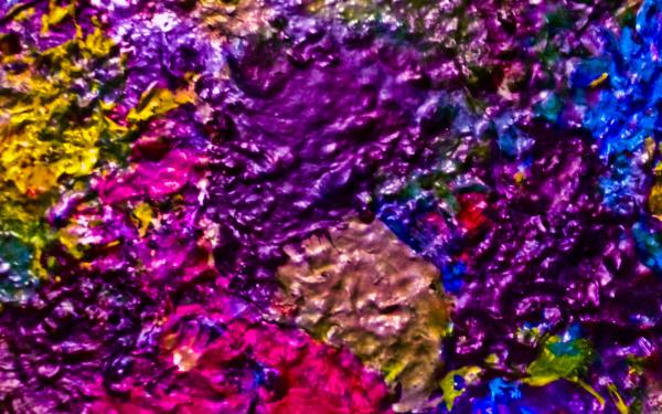 Paleta de colores 2 - 4