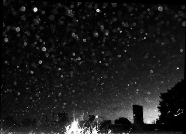 Espejismo estelar