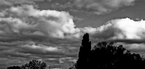 Nubes 2 - 5