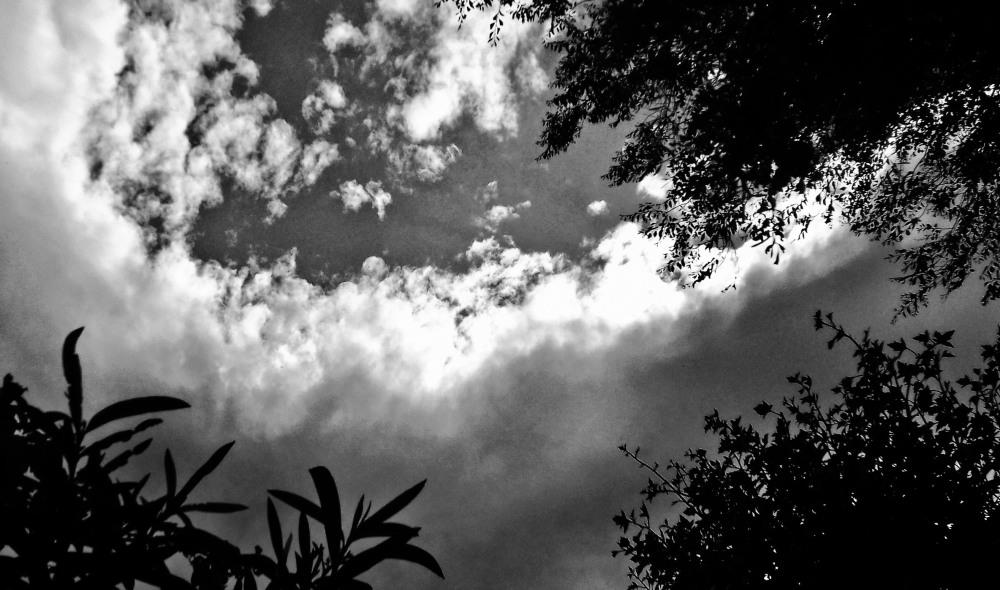 Nubes 3 - 5