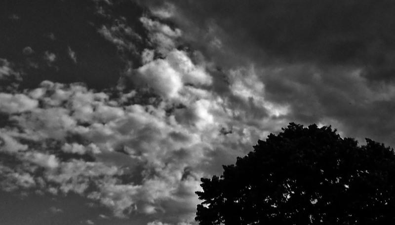 Nubes 5 - 5