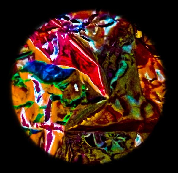 Paleta de colores 2 - 3