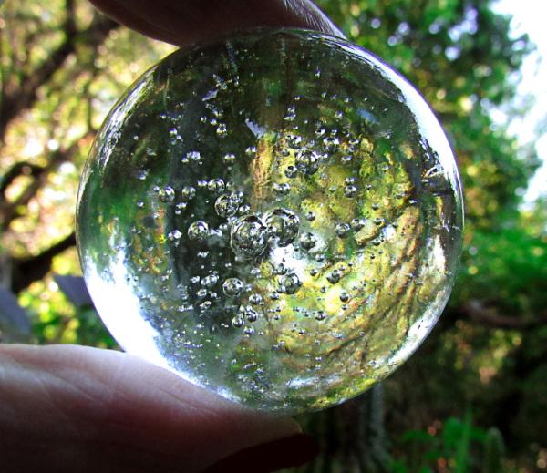 Esfera 2 - 4