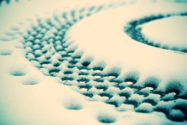 SnowTab
