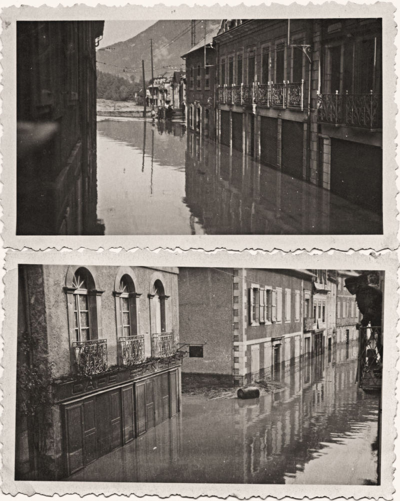 Archives      ST BEAT 1937