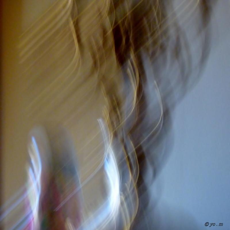 Abstrait  # 4