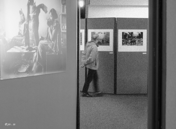 L'exposition # 2