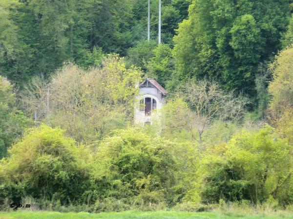 Le puits artésien Albert 1er