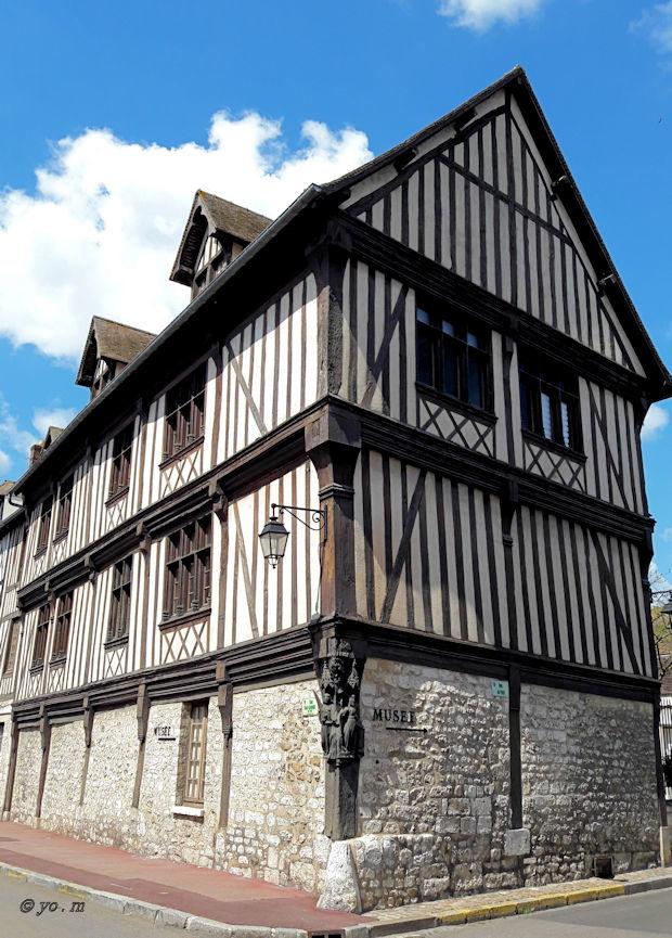 XVe siècle