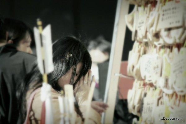 prayers & wishesh....