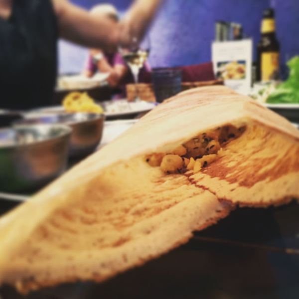 dosa-in-tokyo