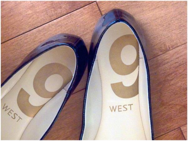 Ninety-nine west