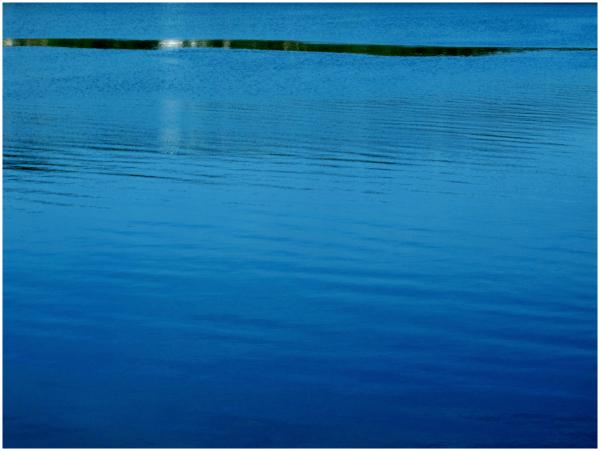 Mahone Bay