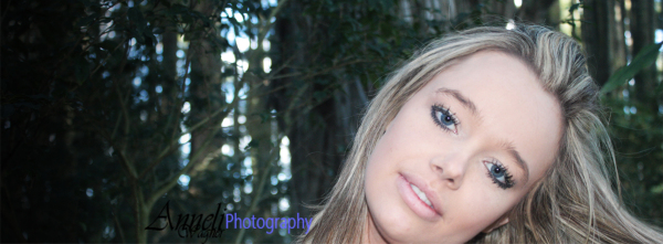Briar Photoshoot 10