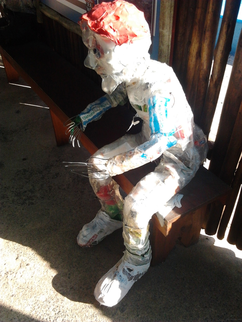 art, south africa, durban