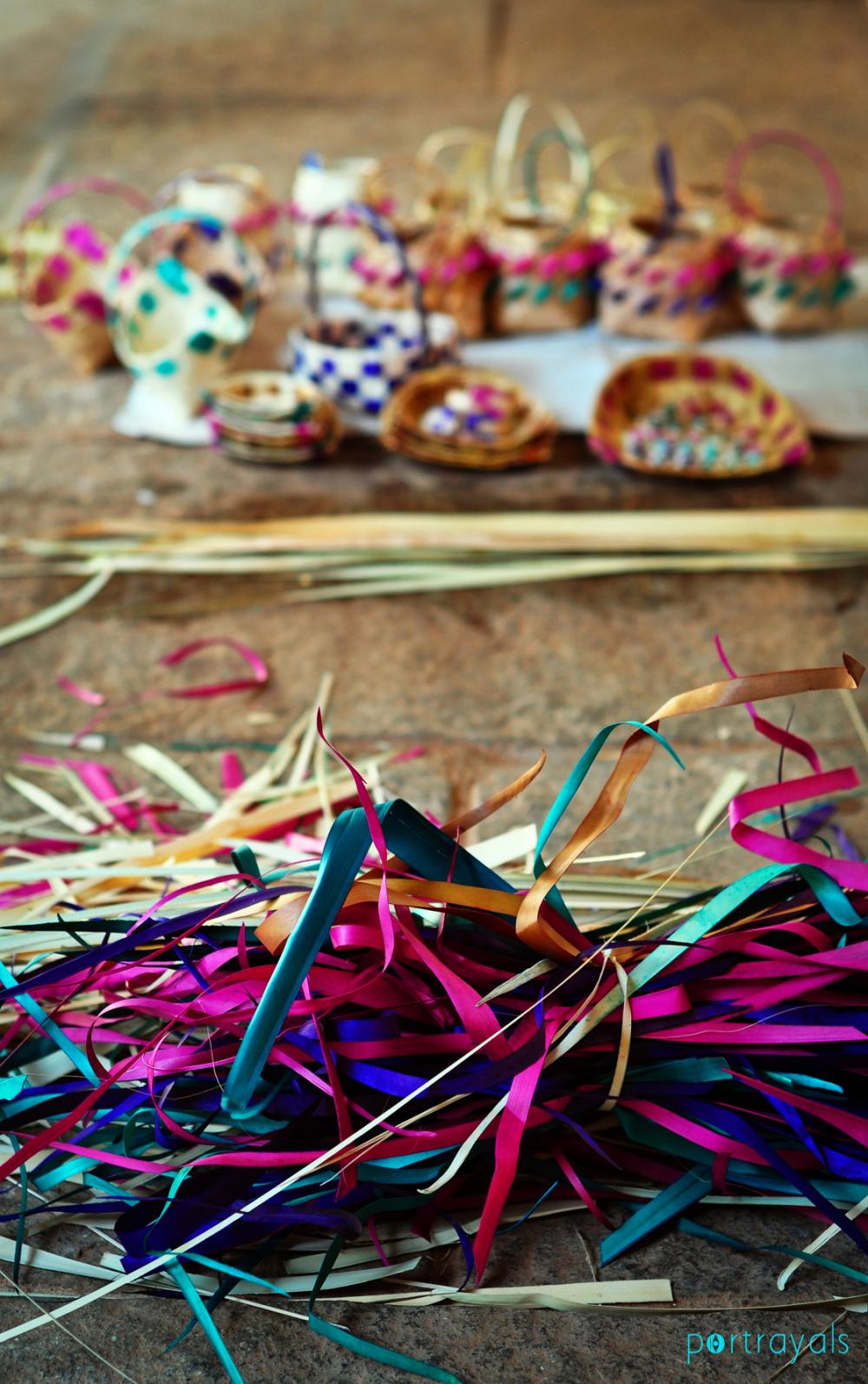 handicraft chennai india