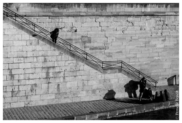 En Seine