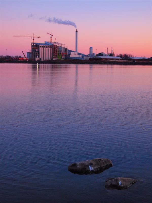 Lidköping_1, Sweden