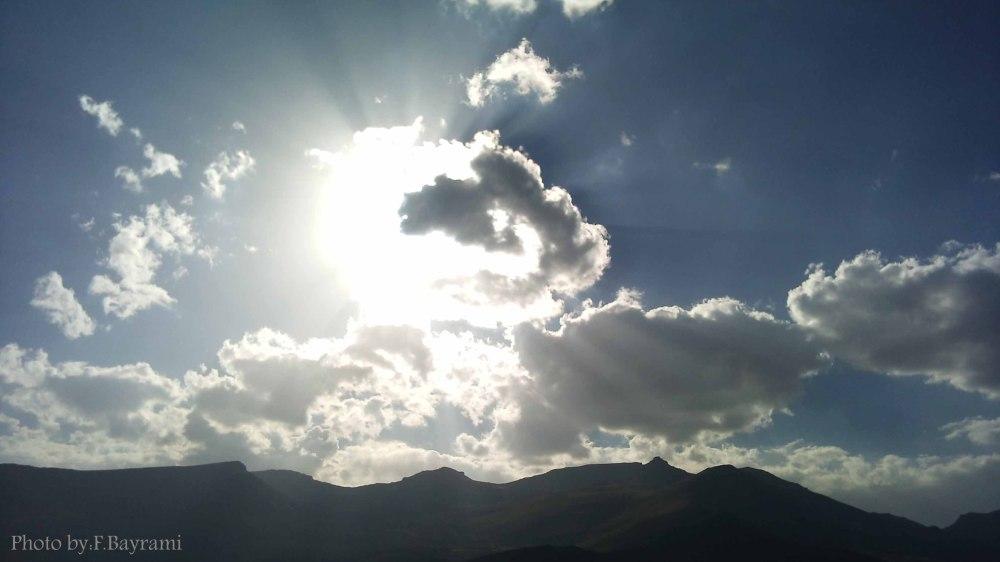 sun.cloud.sky