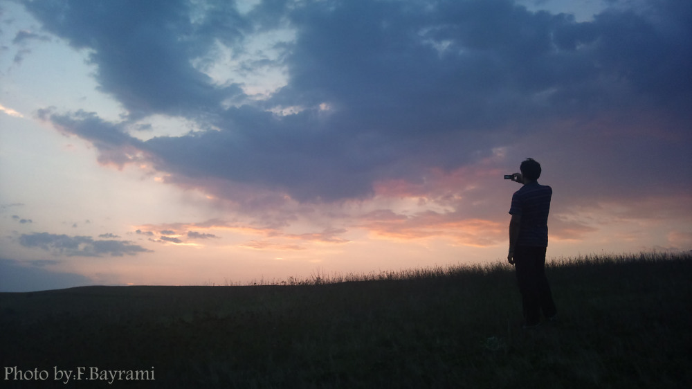 sunset.sky.