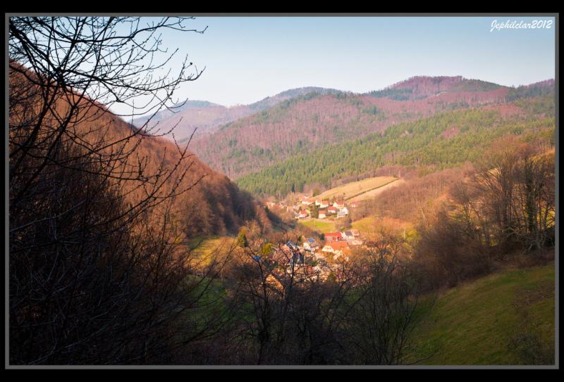 Une promenade à Wasserbourg-68