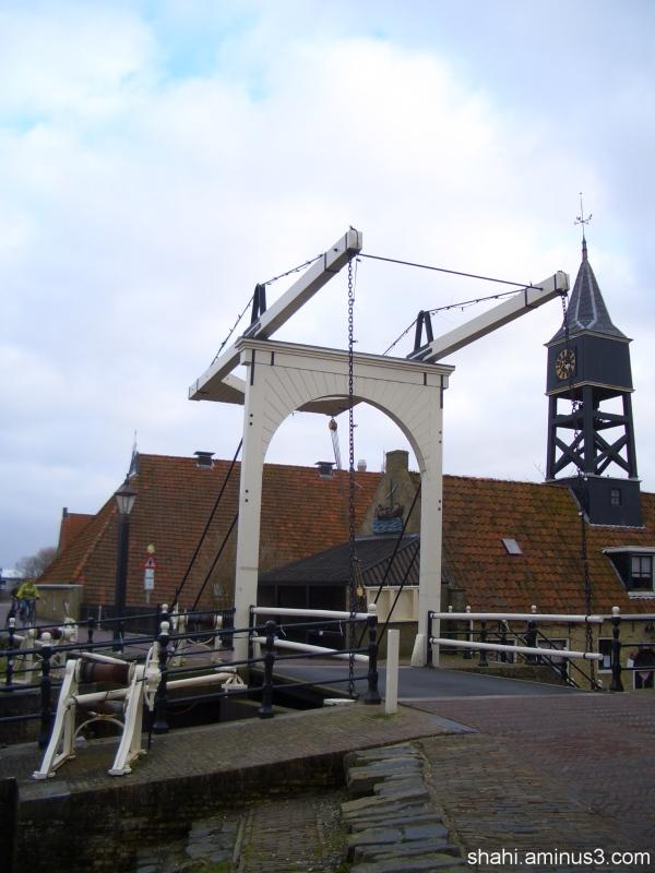 Netherlands - هلند4